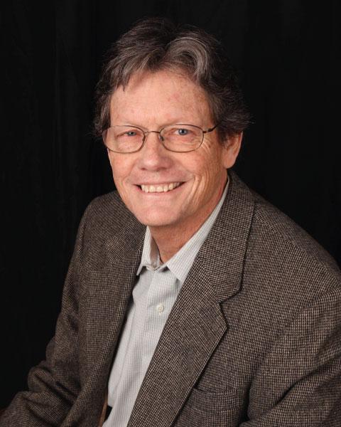 Jeff Oetgen, CPA