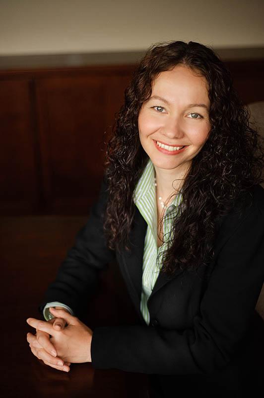 Lori Price